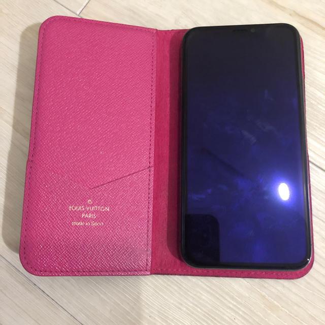 マイケルコースiPhone11Proケースかわいい,LOUISVUITTON-あこ♡様専用!!ルイヴィトンiPhoneX.XSの通販byls_rady|ルイヴィトンならラクマ