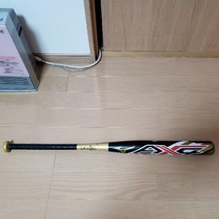 ミズノ(MIZUNO)のトナカイとサンタクロース様 専用(バット)