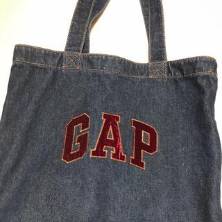 ギャップ(GAP)のGAPトートバック(トートバッグ)