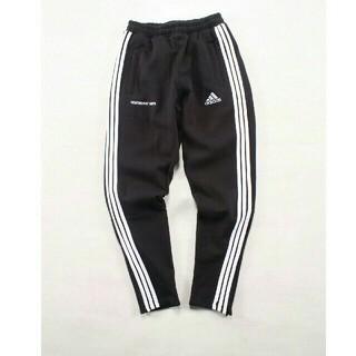 adidas - gosha rubchinskiy adidas トラックパンツ