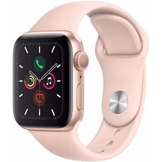 Apple Watch - 40mm / GPSモデル / Apple Watch Series 5