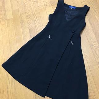 M'S GRACY - エムズグレイシー ジャンパースカート