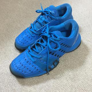adidas - クライマクール アディダス 26.5センチ