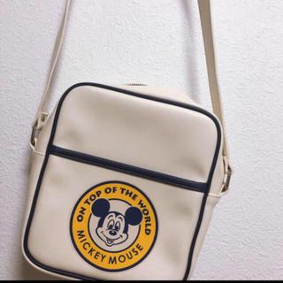 moussy -  MD MICKEY SHOULDER bag