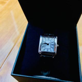 アーバンリサーチ(URBAN RESEARCH)の腕時計(腕時計)