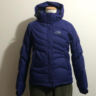 THE NORTH FACE - Jk-14 THE NORTH FACE ダウンジャケット