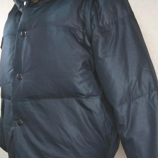 JEANASIS(ジーナシス)のJEANASS  ダウンジャケット コート レディースのジャケット/アウター(ダウンジャケット)の商品写真