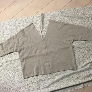 シールームリン(SeaRoomlynn)のシールームリン  フリーサイズ  長袖(Tシャツ(長袖/七分))