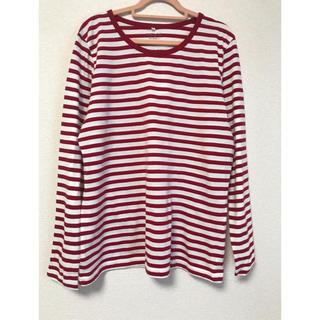 ハニーズ(HONEYS)のHoneys 長袖Tシャツ(Tシャツ(長袖/七分))