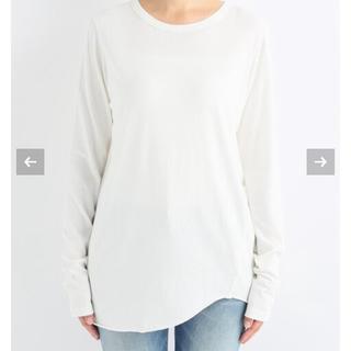 DEUXIEME CLASSE - Deuxieme Classe  Layering Tシャツ