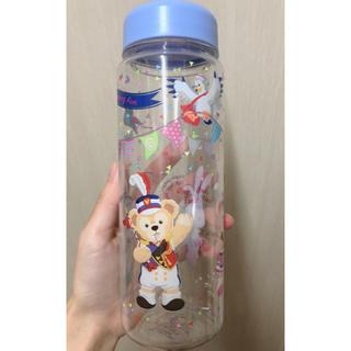 Disney - ディズニー タンブラー