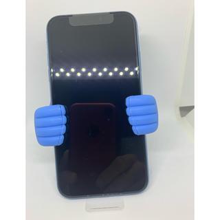 Apple - iPhoneXR 128GB  simフリー