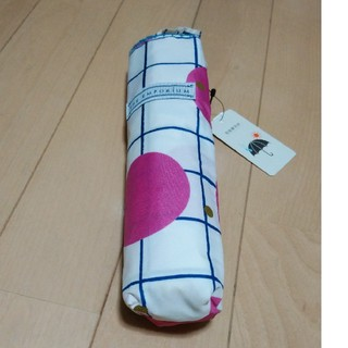THE EMPORIUM - 折りたたみ傘(エンポリアム)