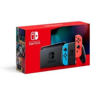 Nintendo Switch - 任天堂スイッチ Switch 3台