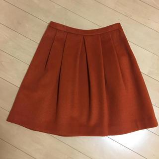 NOLLEY'S - ミニスカート