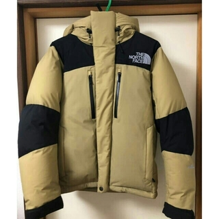 THE NORTH FACE - 新品The North Face Baltro Light Jacket