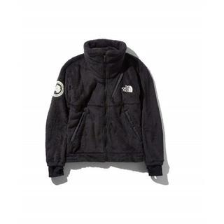 THE NORTH FACE - 【新品】アンタークティカ バーサロフトジャケット ブラック M 黒