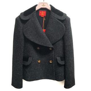 Vivienne Westwood - 新品 レア Vivienne Westwood プリンセスジャケット