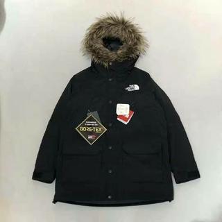 ザノースフェイス(THE NORTH FACE)のSupreme North Face Expedition Jacket(シャツ)
