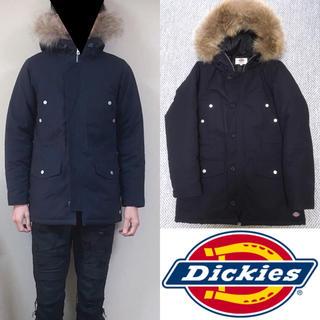Dickies - Dickies ディッキーズ N3B 中綿ジャケット モッズコート