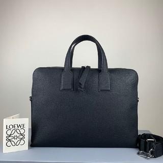 ロエベ(LOEWE)のLOEWE  ビジネスバッグ(ビジネスバッグ)