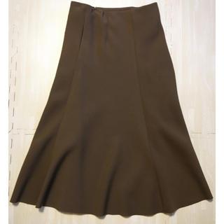 DEUXIEME CLASSE - Deuxieme Classe フレアスカート