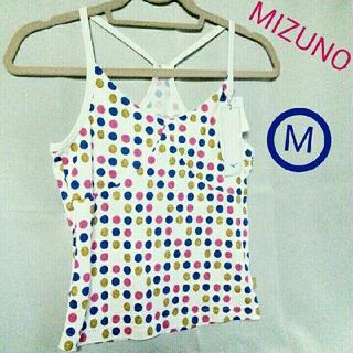 ミズノ(MIZUNO)のミズノ フィットネスウェア(ヨガ)