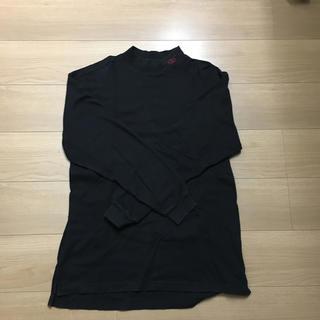 ミズノ(MIZUNO)のシャツ(Tシャツ/カットソー(七分/長袖))