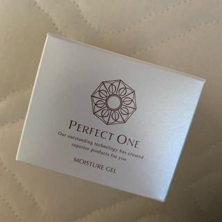 パーフェクトワン(PERFECT ONE)のモイスチャージェル パーフェクトワン(オールインワン化粧品)