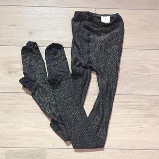ボンポワン(Bonpoint)のボンポワン(靴下/タイツ)