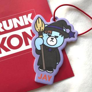 iKON - 【 ジナン 】iKON ペンミ オーナメント YG公式グッズ
