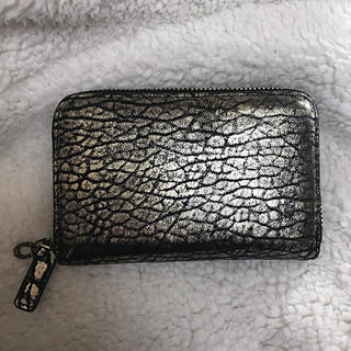 ROSE BUD - ROSEBUD 財布