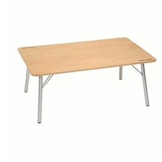 ユニフレーム(UNIFLAME)のユニフレーム UFローテーブル900(テーブル/チェア)