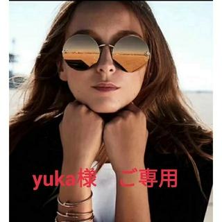 【yuka様 ご専用】ビス リング  石あり/石なしホワイトゴールド セット(リング(指輪))