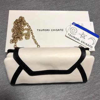 TSUMORI CHISATO - ツモリチサト 長財布