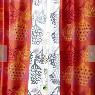 ベルメゾン(ベルメゾン)のカーテン【2級遮光】ベルメゾン(カーテン)