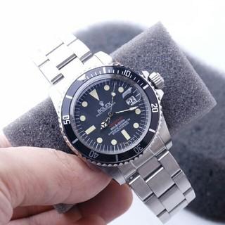 腕時計 自動巻き