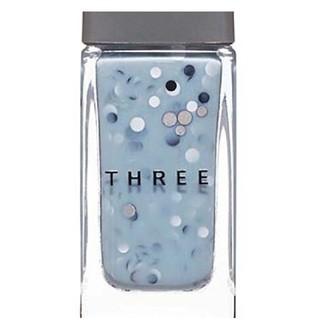 THREE - THREE ネイルポリッシュ
