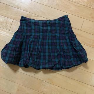 Ralph Lauren - ラルフローレン スカート  120
