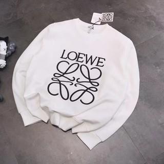 LOEWE - ロエベスウェット