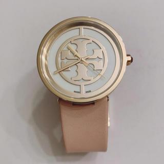 Tory Burch - トリーバーチ 時計