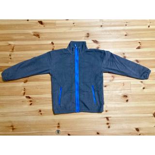ビームス(BEAMS)のBEAMS / POLARTEC(R) Fleece Jacket(その他)