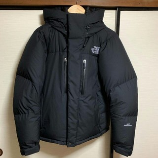 THE NORTH FACE - 18FW バルトロライトジャケット ND91840