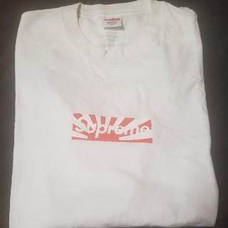 Supreme - シュプリーム 日章旗 2011 XL