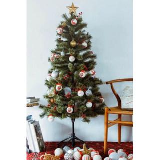 ニコアンド(niko and...)のクリスマスツリー ニコアンド 150センチ(置物)