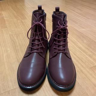 オリエンタルトラフィック(ORiental TRaffic)のブーツ(ブーツ)