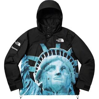 Supreme - Supreme The North Face Mountain Jacket M