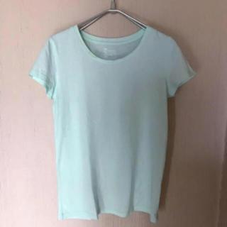 ギャップ(GAP)のGAP☆Tシャツ(Tシャツ(半袖/袖なし))