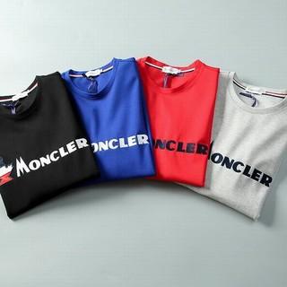MONCLER - ★2枚10000円送料込み★MONCLER モンクレール パーカー