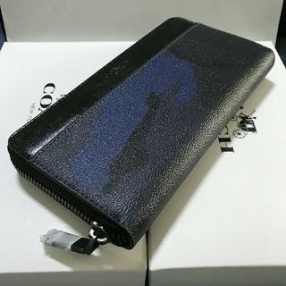 COACH - コーチCOACH長財布国内発送 F75099
